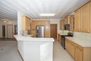 Kitchen2103 W Glenmoor Ln Photo 7