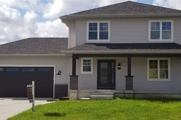 402 University Ln Mazomanie, WI 53560 - Image