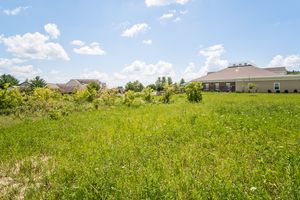 IDX_19Lot 2 Prairie Oaks Dr Photo 19