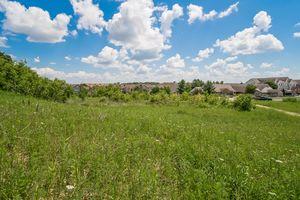 25Lot 2 Prairie Oaks Dr Photo 24