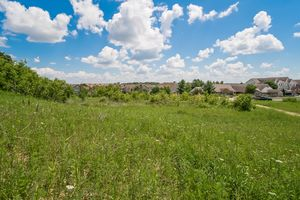 IDX_25Lot 2 Prairie Oaks Dr Photo 25