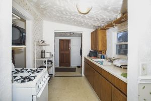 171226 Lincoln Ave Photo 17