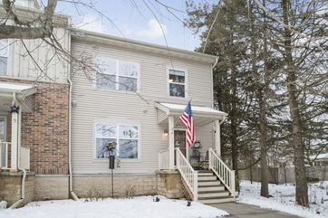2896 S Seminole Hwy #7 Fitchburg, WI 53711 - Image