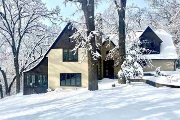 3547 Topping Rd Shorewood Hills, WI 53705 - Image 1