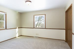 153483 Hickory Hill Rd Photo 15