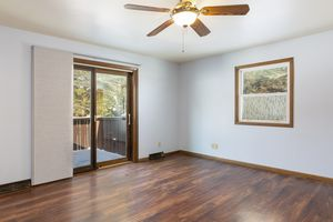 163483 Hickory Hill Rd Photo 15