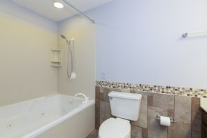 183483 Hickory Hill Rd Photo 17