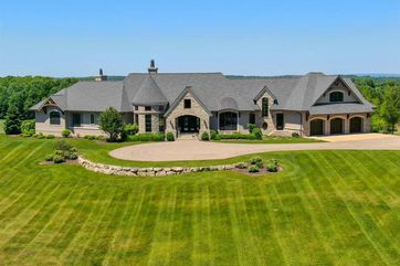 9436 Hwy 19 Berry, WI 53560 - Image 1