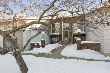 1101 McKenna Blvd B Madison, WI 53719 - Image 1