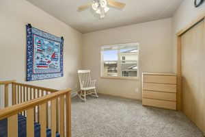 138906 Snowberry Ln Photo 13
