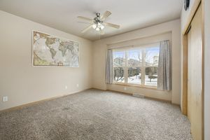 148906 Snowberry Ln Photo 14