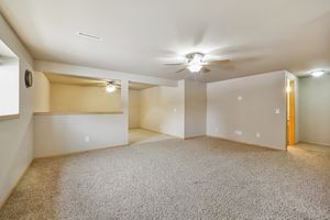 178906 Snowberry Ln Photo 17
