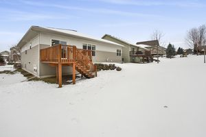 248906 Snowberry Ln Photo 24