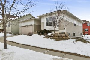 38906 Snowberry Ln Photo 3