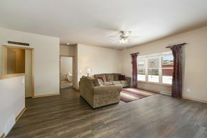 48906 Snowberry Ln Photo 4