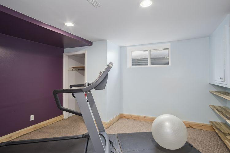 Exercise Room Photo #27