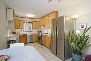 Kitchen4810 Rothman Pl Photo 8