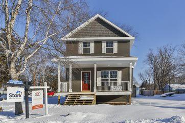 4800 Buckeye Rd Madison, WI 53716 - Image 1