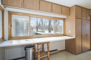 Kitchen5501 Pheasant Hill Rd Photo 11