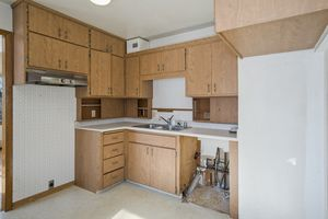 Kitchen5501 Pheasant Hill Rd Photo 12