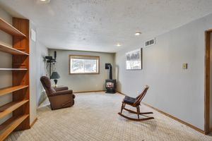 24504 Riverside Dr Photo 24