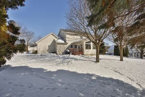 27504 Riverside Dr Photo 27