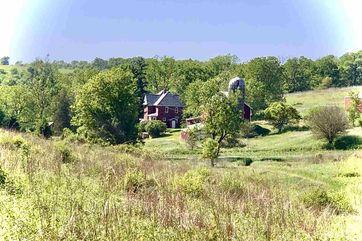 N9536 Hay Hollow Rd York, WI 53516 - Image 1