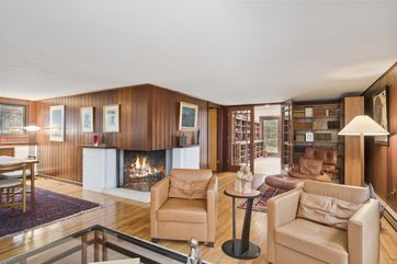 2908 Oxford Rd Shorewood Hills, WI 53705 - Image