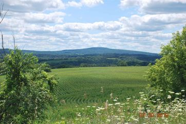 4012 County Road JJ Vermont, WI 53515 - Image