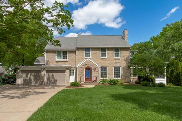 3506 Sunset Dr Shorewood Hills, WI 53705 - Image 1
