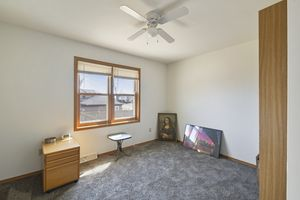 121124 Hubbell St Photo 12