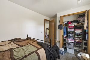 161124 Hubbell St Photo 16