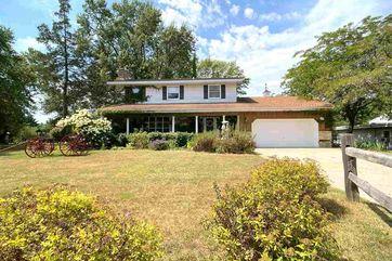 803 Clara Ave Lake Delton, WI 53965 - Image 1