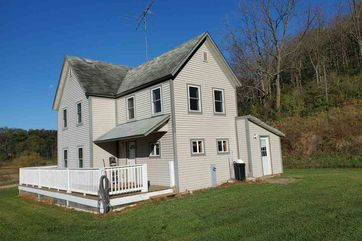 4128 Blue Mounds Tr Vermont, WI 53515 - Image 1