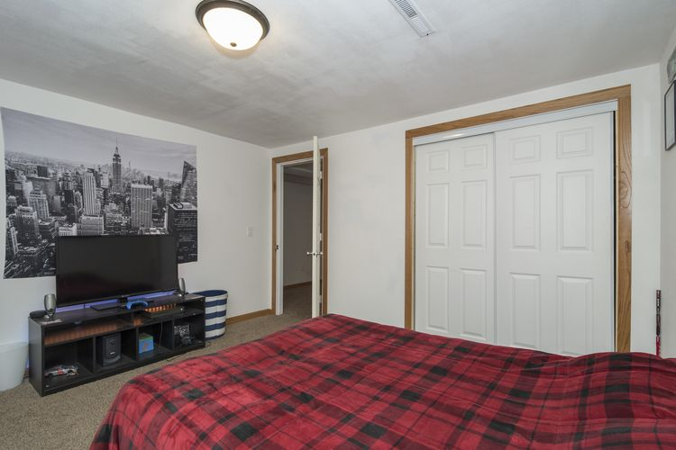 Office/Bedroom Photo #20