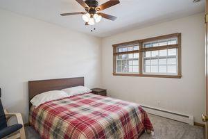 Bedroom5600 TECUMSEH AVE Photo 17