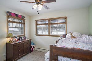 Bedroom5600 TECUMSEH AVE Photo 18