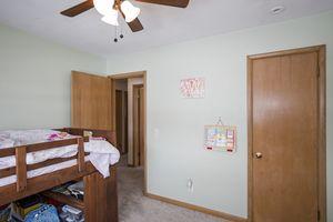 Bedroom5600 TECUMSEH AVE Photo 19