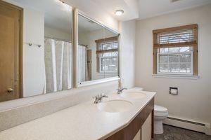 Bathroom5600 TECUMSEH AVE Photo 20