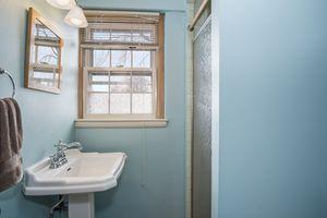 Bathroom5600 TECUMSEH AVE Photo 24