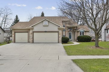 1739 St Albert The Great Dr Sun Prairie, WI 53590 - Image 1