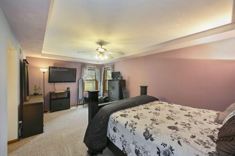 Master Bedroom Photo #14