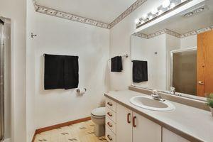 Bathroom1739 St Albert The Great Dr Photo 22