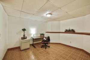 Office1739 St Albert The Great Dr Photo 26