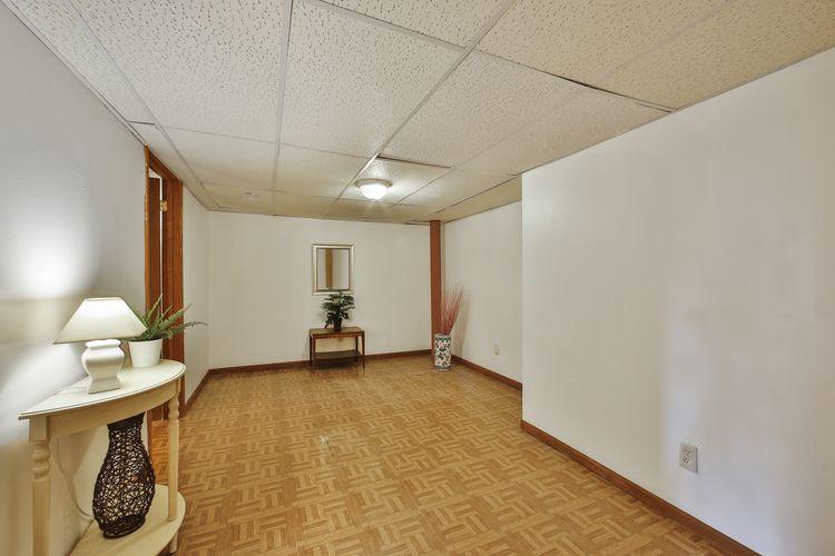 Rec Room Photo #27