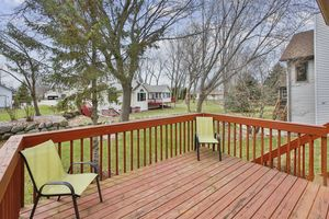 Deck1739 St Albert The Great Dr Photo 30
