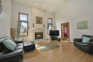 Living Room1739 St Albert The Great Dr Photo 4