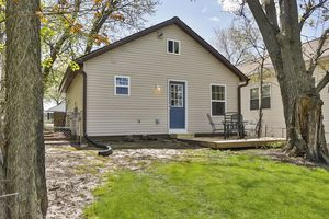 221910 Northwestern Ave Photo 21