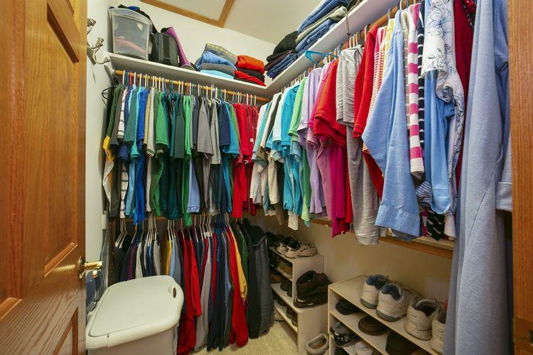 Bedroom 2 Photo #17