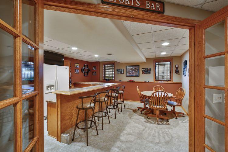 Bar Photo #25